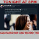 Haley criticizes Harris over 'long weekend' tweet | Diya TV News