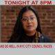South Asians do well in NYC City Council race | Diya TV News