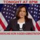 70+ Indian Americans now work in Biden administration | Diya TV News