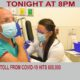 U.S. death toll from COVID-19 hits 600,000 | Diya TV News