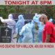 Global COVID deaths top 4 million, 400,000 in India | Diya TV News