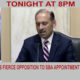 Dilawar Syed faces fierce opposition to SBA appointment | Diya TV News