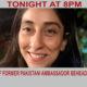 Daughter of former Pakistani ambassador beheaded | Diya TV News