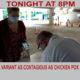 CDC: Delta variant as contagious as chicken pox | Diya TV News