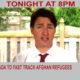 India, Canada to fast track Afghan refugees | Diya TV News