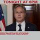 US to reassess Pakistan relationship | Diya TV News