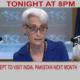 US State Dept to visit India, Pakistan next month | Diya TV News