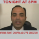 Senate confirms Rohit Chopra as CFPB Director | Diya TV News