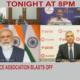 Indian Space Association blasts off | Diya TV News