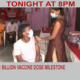 India hits 1 billion vaccine dose milestone | Diya TV News